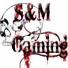 SandM-Gaming's avatar