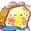 sandmakesmecream's avatar