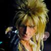 Sandman-AC's avatar