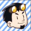 Sandman-Ivan's avatar