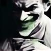 Sandman0too1's avatar