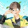 Sandman4k's avatar