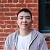 sandman808's avatar
