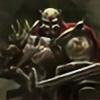 Sandmanbakery's avatar