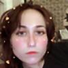 sandmanda's avatar