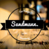 SandmannDesign's avatar