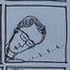 sandmitt's avatar