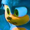 Sandmuru's avatar