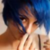 SandOfSahara's avatar