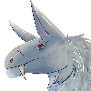 SandOnTheShore's avatar