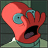 Sandopep's avatar