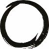sandor-laza's avatar