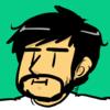 SandovART's avatar