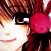 Sandow45's avatar