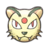 Sandoz1's avatar