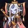 Sandpaw-chan's avatar