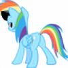 SandPerv's avatar