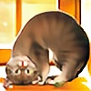 sandpiper6's avatar