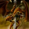 sandr17's avatar