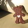 sandra1314sundae's avatar