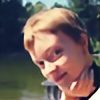 Sandra2012SS's avatar