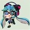Sandra247's avatar