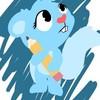 Sandra58Htf's avatar
