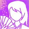 Sandraacute's avatar