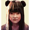 SandraAssaf's avatar