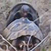 SandraAtanasova's avatar