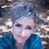 sandrabauser's avatar