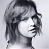 sandrability's avatar