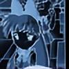 sandrablossom4's avatar