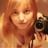 SandraBrzezina's avatar