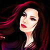 sandraclark91's avatar