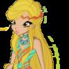 sandracortijo's avatar