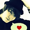 SandraDraw's avatar