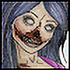 sandraen's avatar