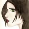 SandraFowler's avatar