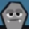 Sandrag1's avatar