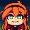 SandraGH's avatar