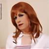 sandragibbons's avatar