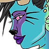 Sandragon's avatar