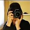 SandraGraphica's avatar