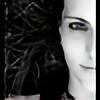 Sandrahm's avatar