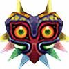 SandraInk's avatar