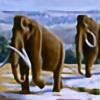 sandraks's avatar