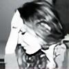 SandraKZ's avatar