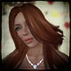 SandraLopes's avatar