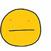sandramango's avatar